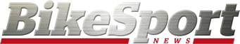 BikeSportNews Logo