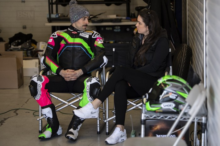 'Your answer, Eugene Laverty, was my bathwater. Mine. Do you hear?'