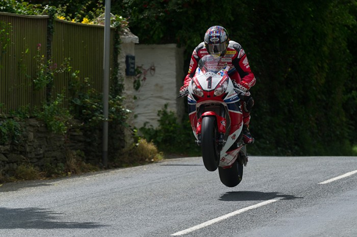 McGuinness and Anstey both say yes...