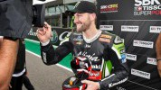 Day believes two good results at Laguna will see Sykes in a commanding position