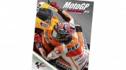 Now available from all good stores. The book, not Marquez