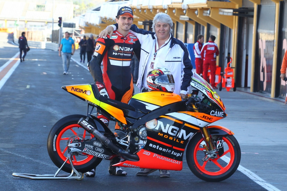 Valencia test web 10-11-14 001