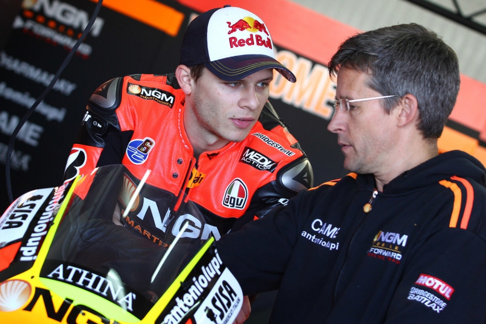 Valencia test web 10-11-14 004