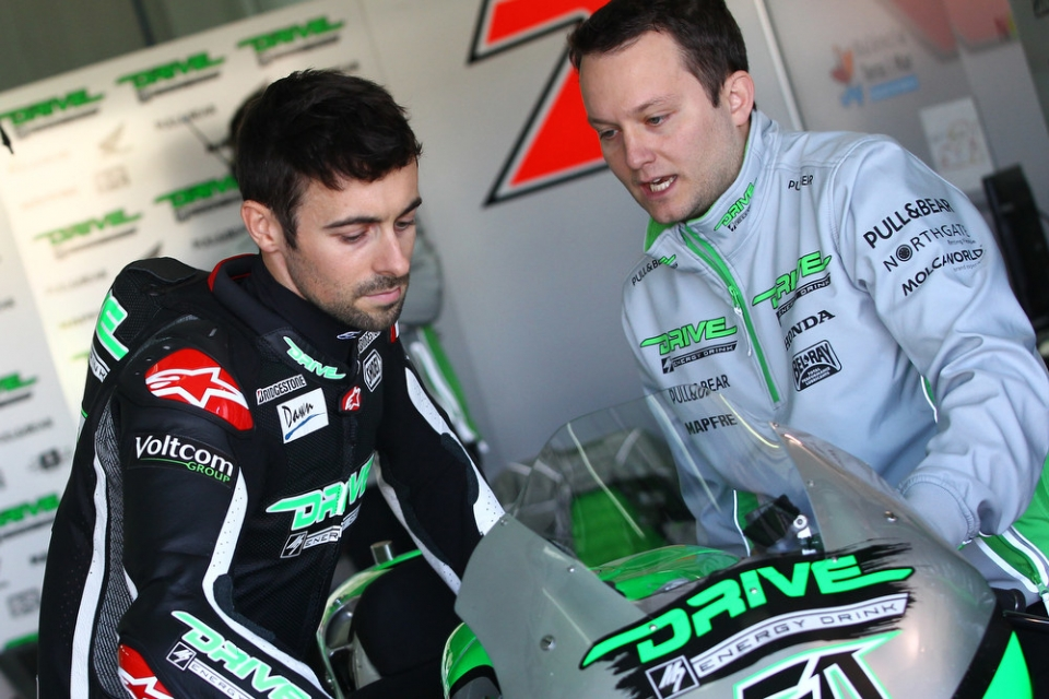 Valencia test web 10-11-14 008