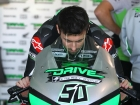 Valencia test web 10-11-14 010