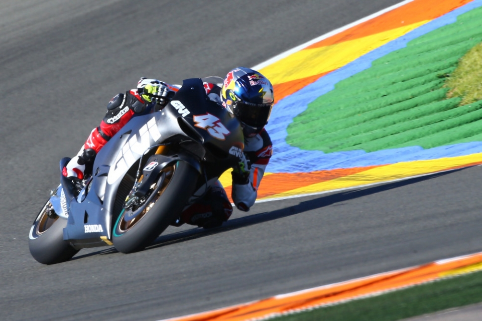 Valencia test web 10-11-14 022