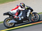 Valencia test web 10-11-14 023