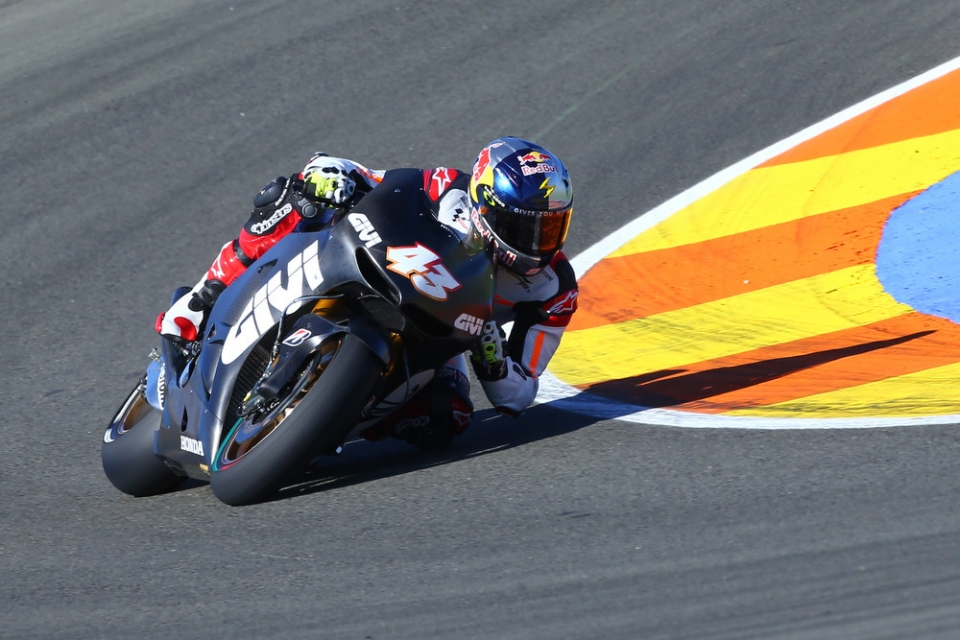 Valencia test web 10-11-14 026