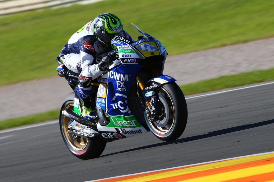 Valencia test web 10-11-14 034