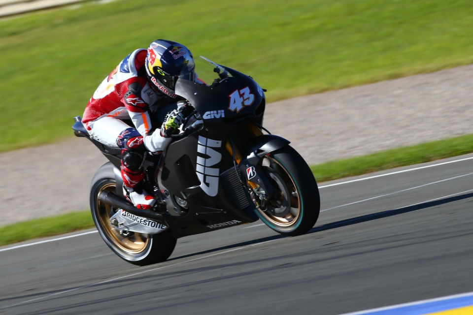 Valencia test web 10-11-14 035