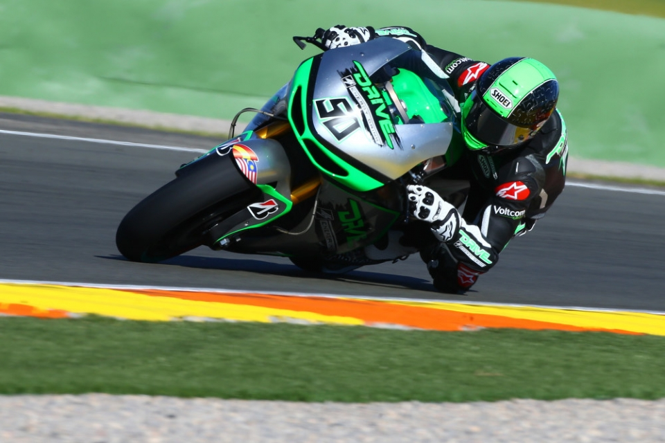 Valencia test web 10-11-14 044-2