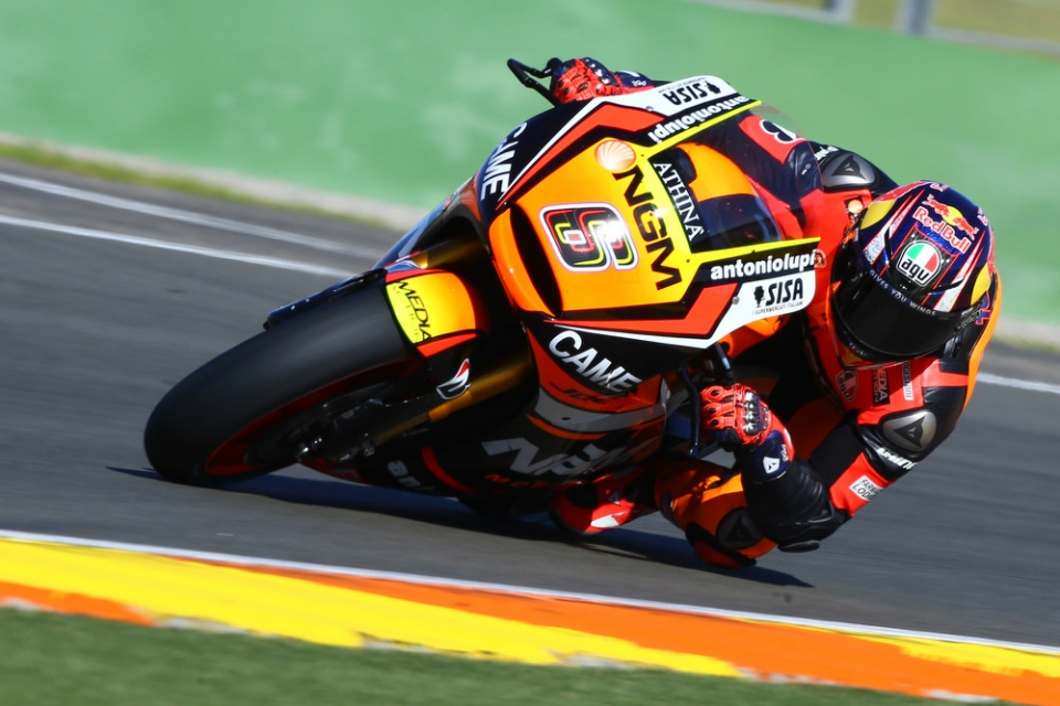Valencia test web 10-11-14 047