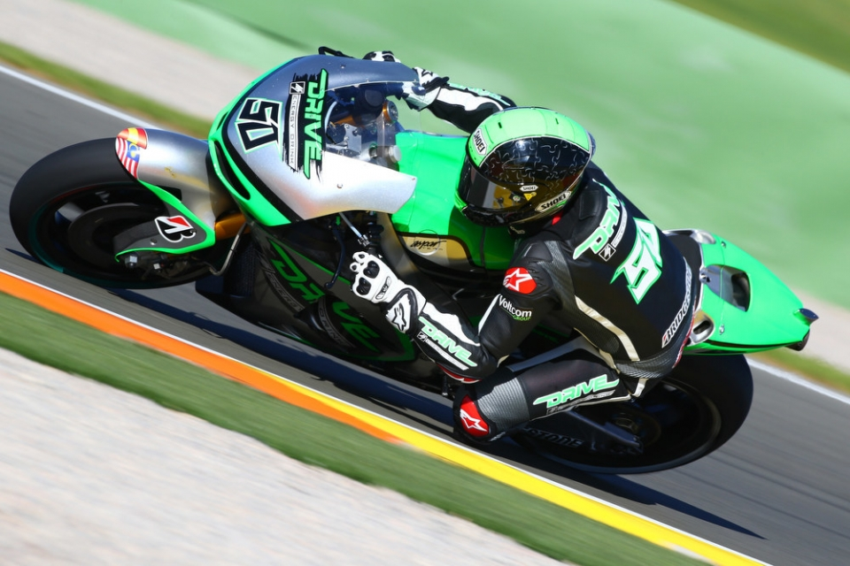 Valencia test web 10-11-14 051