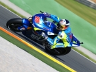 Valencia test web 10-11-14 054