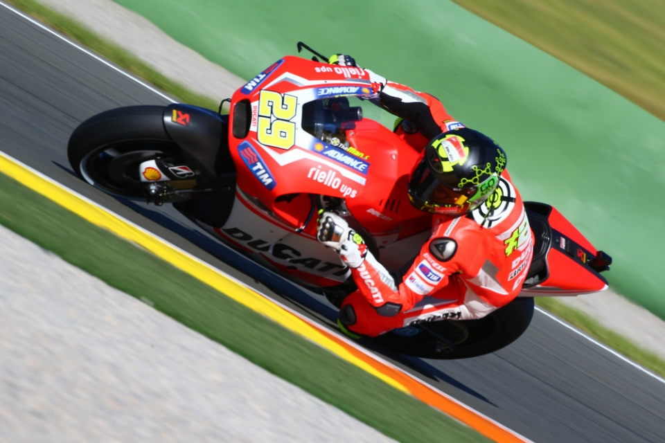 Valencia test web 10-11-14 056