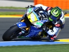 Valencia test web 10-11-14 061