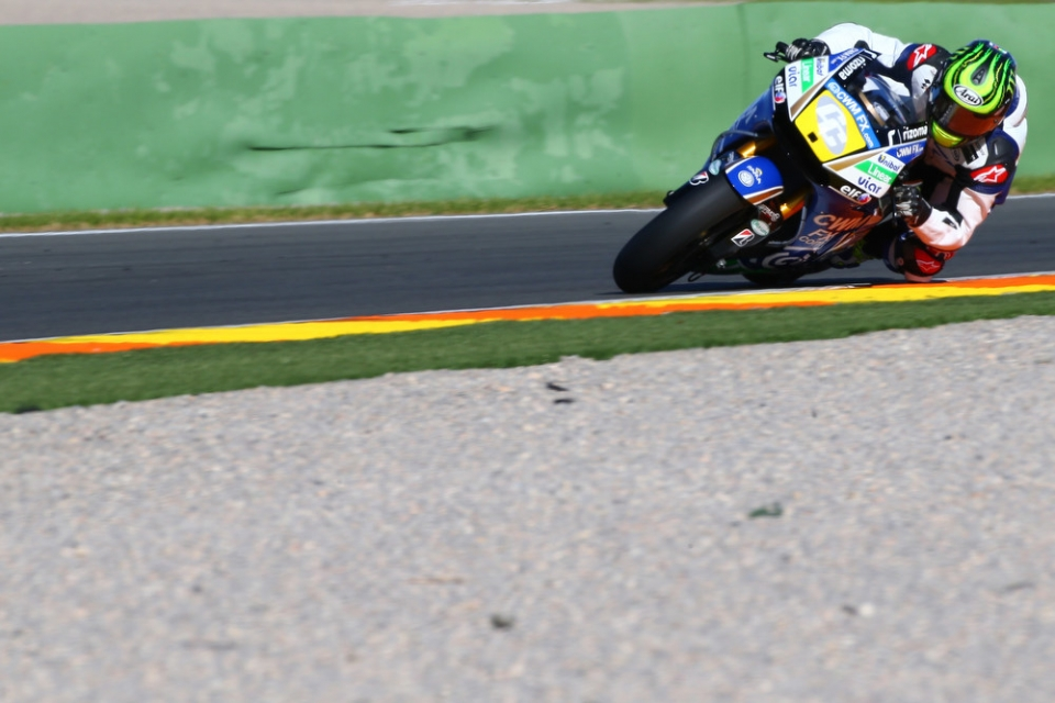 Valencia test web 10-11-14 065