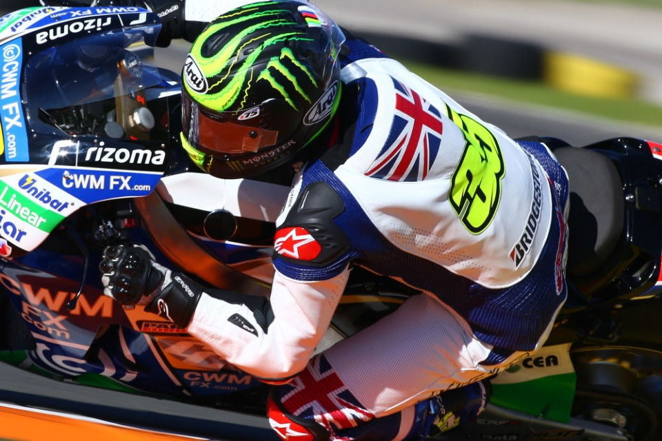 Valencia test web 10-11-14 066