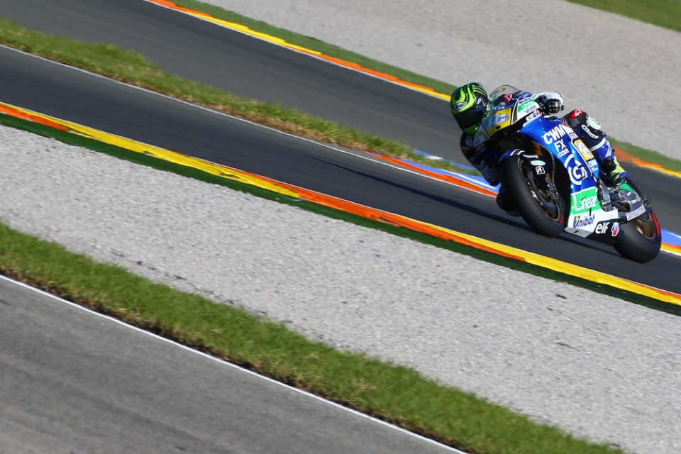 Valencia test web 10-11-14 067