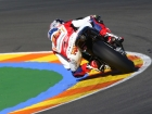 Valencia test web 10-11-14 070