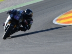 Valencia test web 10-11-14 072