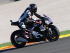 Valencia test web 10-11-14 073