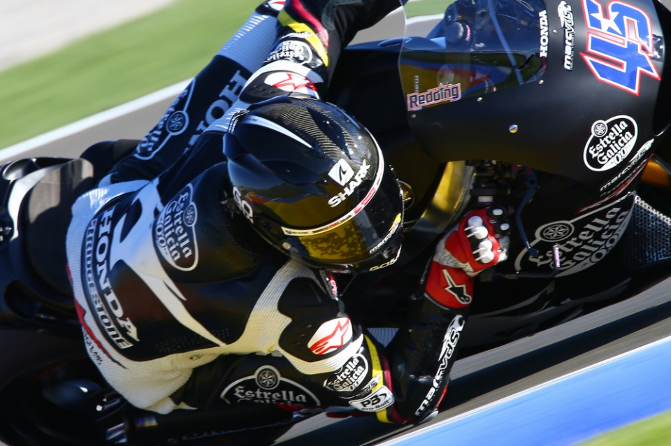 Valencia test web 10-11-14 074