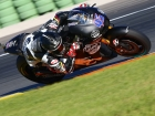 Valencia test web 10-11-14 076