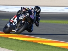 Valencia test web 10-11-14 077