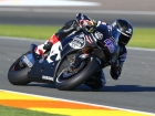 Valencia test web 10-11-14 078
