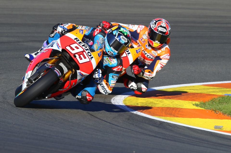 Valencia test web 10-11-14 083