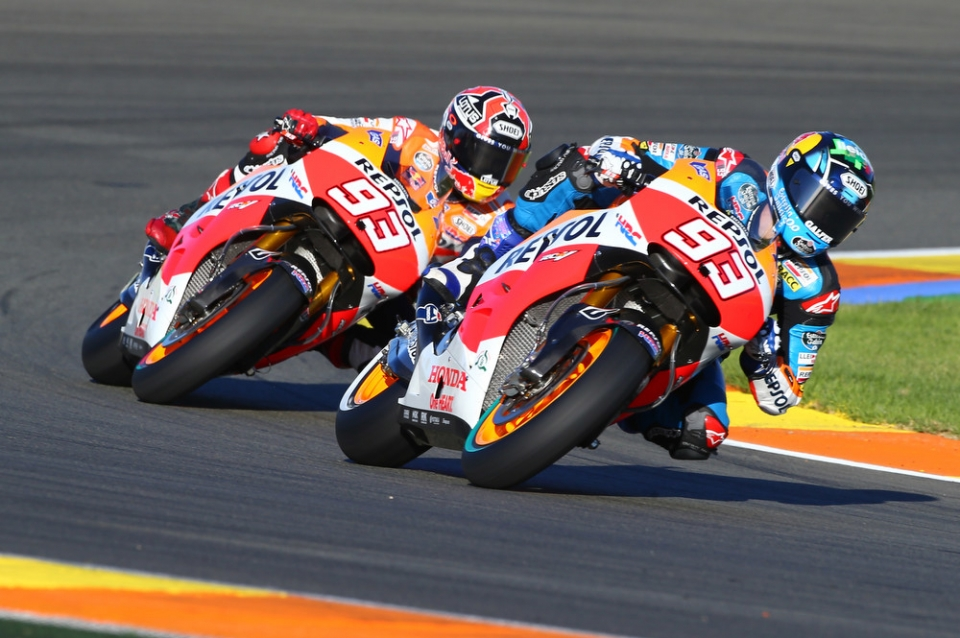 Valencia test web 10-11-14 084