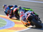 Valencia test web 10-11-14 088