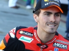 Valencia test web 10-11-14 3