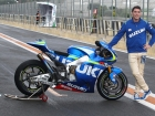 Valencia test web 12-11-14 022