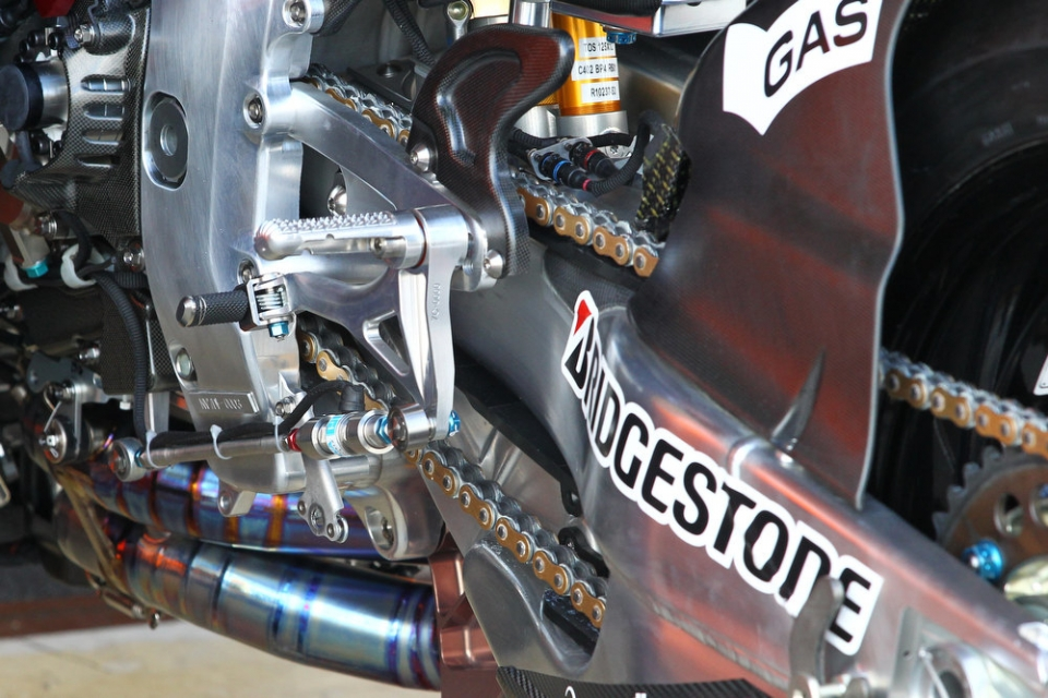 Valencia test web 12-11-14 048