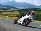 1-59 899 panigale