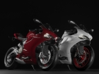 12-48 899 panigale