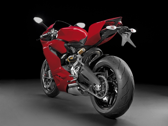14-46 899 panigale