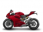 18-42 899 panigale