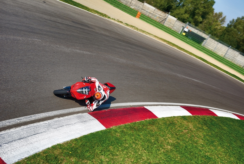 19-41 1299 panigale s
