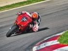 20-40 1299 panigale s