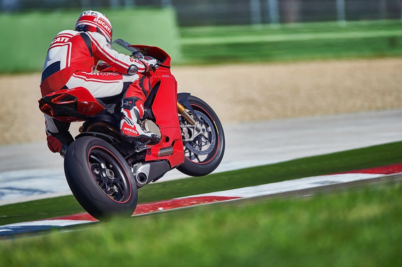 21-39 1299 panigale s