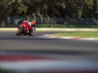 22-38 1299 panigale s