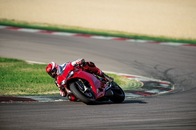 23-37 1299 panigale s