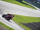 24-36 1299 panigale s