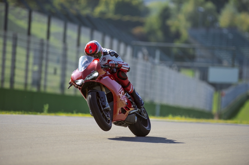 25-35 1299 panigale s