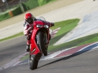 26-34 1299 panigale s