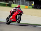 28-32 1299 panigale s