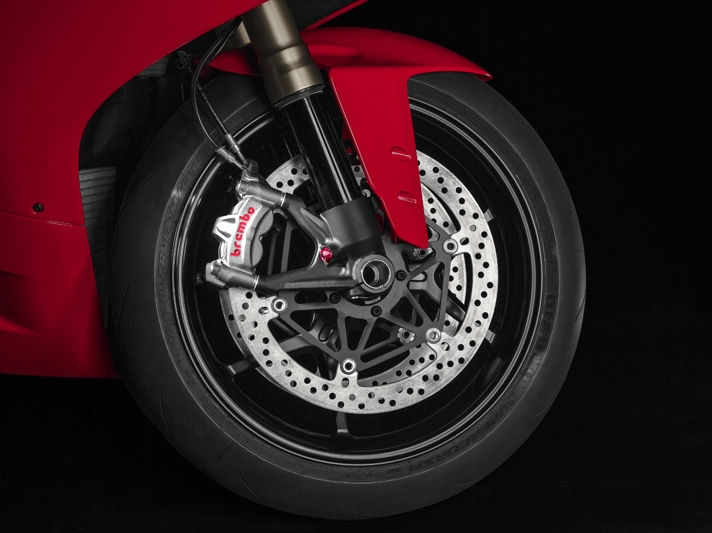 29-31 1299 panigale